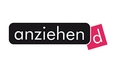 Logo des Kunden anziehend Geislingen