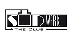 Logo des Kunden Sudwerk Club