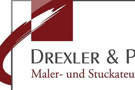 Drexler und Pucci thumbnail