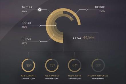 infografiken thumbnail