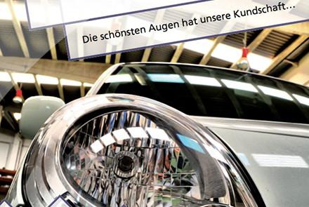 Breitenbach Karosserie und Lack Printmaterial thumbnail